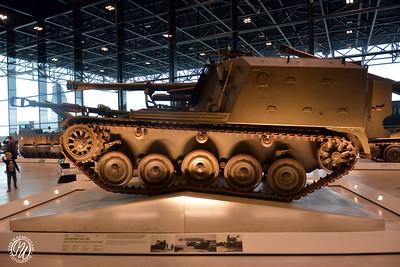 20190210 Militair Museum GVW_0013