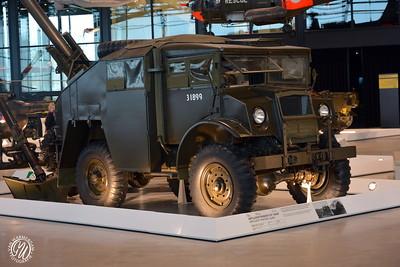 20190210 Militair Museum GVW_0026