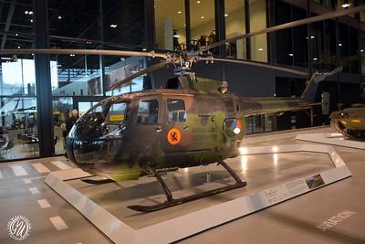 20190210 Militair Museum GVW_0016
