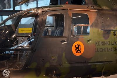 20190210 Militair Museum GVW_0015
