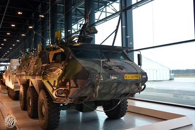 20190210 Militair Museum GVW_0024