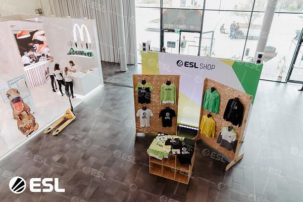 20190406_Stephanie-Lieske_ESL-Meisterschaft-Duesseldorf-Spring_00033