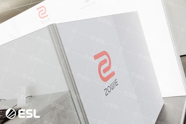 20190406_Stephanie-Lieske_ESL-Meisterschaft-Duesseldorf-Spring_00064