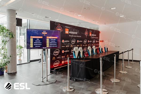 20190406_Stephanie-Lieske_ESL-Meisterschaft-Duesseldorf-Spring_00058