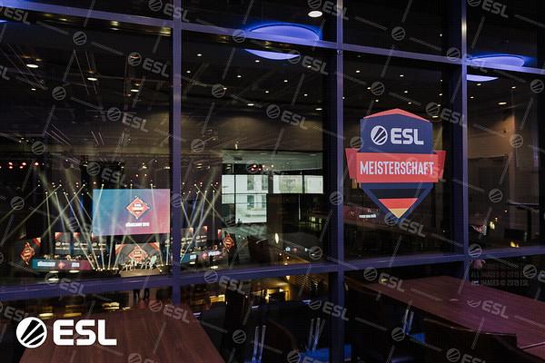 20190406_Stephanie-Lieske_ESL-Meisterschaft-Duesseldorf-Spring_00043