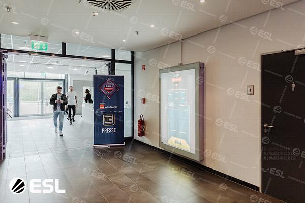 20190406_Stephanie-Lieske_ESL-Meisterschaft-Duesseldorf-Spring_00074