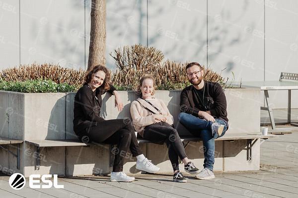 20190407_Stephanie-Lieske_ESL-Meisterschaft-Duesseldorf-Spring_02709