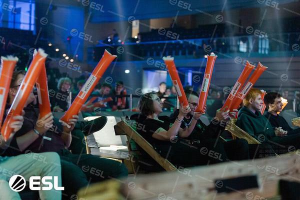 20190407_Stephanie-Lieske_ESL-Meisterschaft-Duesseldorf-Spring_02863
