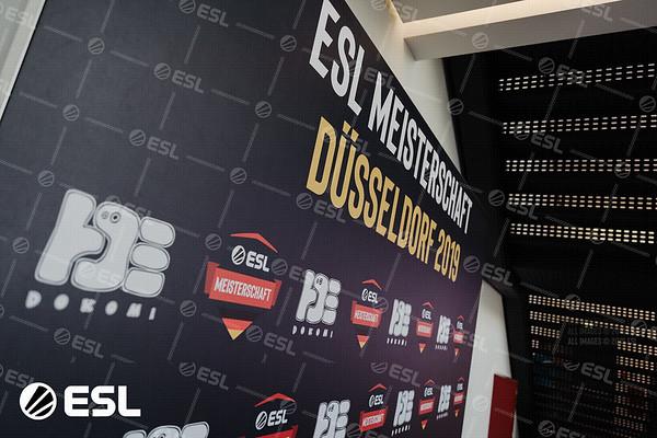 20190407_Stephanie-Lieske_ESL-Meisterschaft-Duesseldorf-Spring_02694