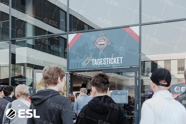 20190407_Stephanie-Lieske_ESL-Meisterschaft-Duesseldorf-Spring_02634