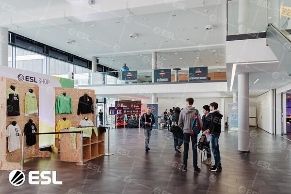 20190407_Stephanie-Lieske_ESL-Meisterschaft-Duesseldorf-Spring_02693
