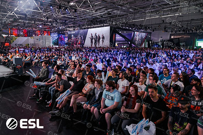 20190822_Simon-Howar_Gamescom2019-Cologne_00279