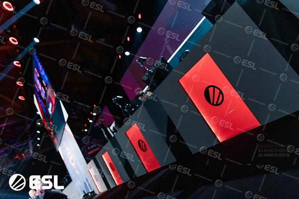 20191214_Stephanie-Lieske_ESL-Meisterschaft-Magdeburg_00098