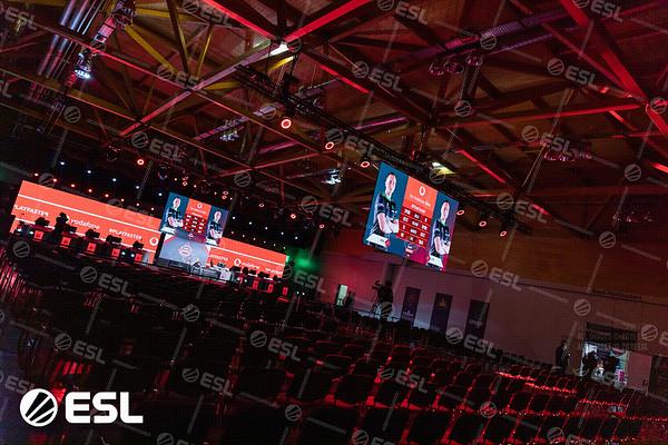 20191214_Stephanie-Lieske_ESL-Meisterschaft-Magdeburg_00011