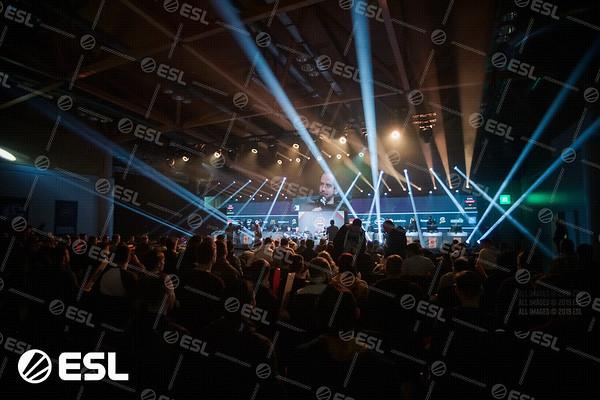 20191215_Stephanie-Lieske_ESL-Meisterschaft-Magdeburg_02374