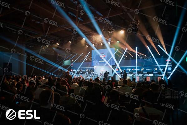 20191215_Stephanie-Lieske_ESL-Meisterschaft-Magdeburg_02438
