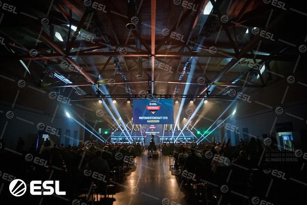 20191215_Stephanie-Lieske_ESL-Meisterschaft-Magdeburg_02355