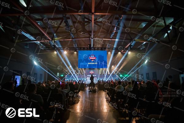 20191215_Stephanie-Lieske_ESL-Meisterschaft-Magdeburg_02366
