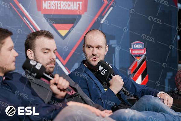 20191215_Stephanie-Lieske_ESL-Meisterschaft-Magdeburg_02529