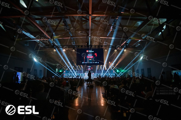 20191215_Stephanie-Lieske_ESL-Meisterschaft-Magdeburg_02363
