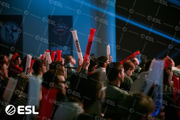 20191215_Stephanie-Lieske_ESL-Meisterschaft-Magdeburg_02579