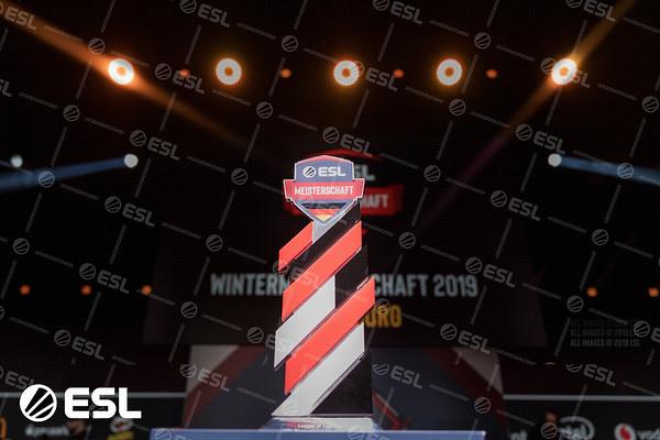 20191215_Stephanie-Lieske_ESL-Meisterschaft-Magdeburg_02312