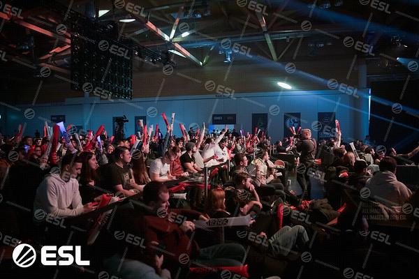 20191215_Stephanie-Lieske_ESL-Meisterschaft-Magdeburg_02423