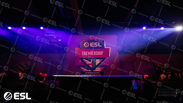 20190728_Joe-Brady_ESL-Prem-Summer-Finals-CS_0011