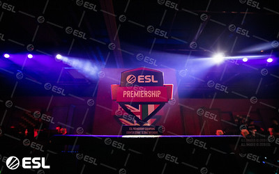 20190728_Joe-Brady_ESL-Prem-Summer-Finals-CS_0024