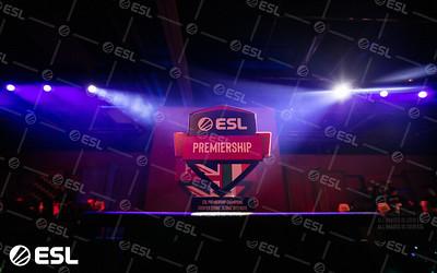 20190728_Joe-Brady_ESL-Prem-Summer-Finals-CS_0024