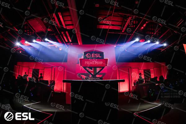 20190728_Joe-Brady_ESL-Prem-Summer-Finals-CS_0215