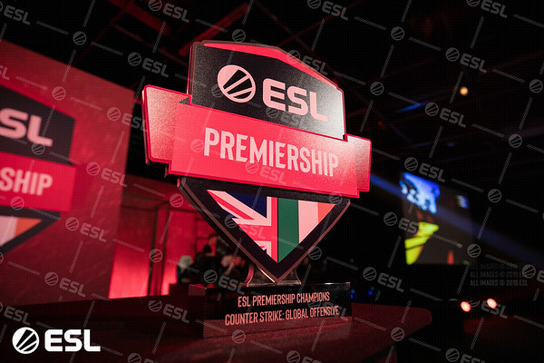 20190728_Joe-Brady_ESL-Prem-Summer-Finals-CS_0138