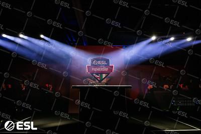 20190728_Joe-Brady_ESL-Prem-Summer-Finals-CS_0003