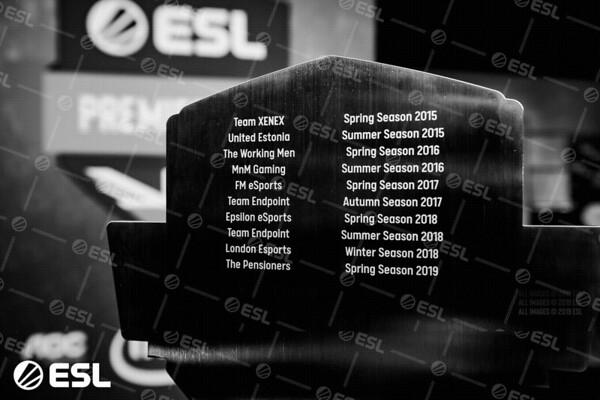 20190728_Joe-Brady_ESL-Prem-Summer-Finals-CS_0125