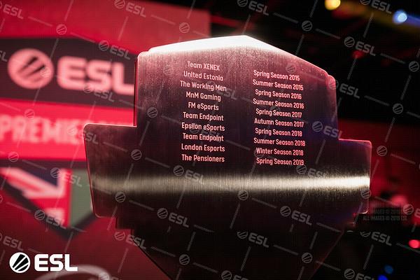 20190728_Joe-Brady_ESL-Prem-Summer-Finals-CS_0102