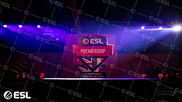 20190728_Joe-Brady_ESL-Prem-Summer-Finals-CS_0015