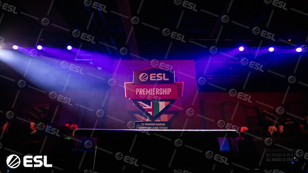 20190728_Joe-Brady_ESL-Prem-Summer-Finals-CS_0008
