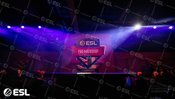 20190728_Joe-Brady_ESL-Prem-Summer-Finals-CS_0009