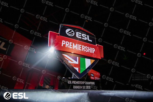 20190727_Joe-Brady_ESL-Prem-Summer-Finals-R6_0011