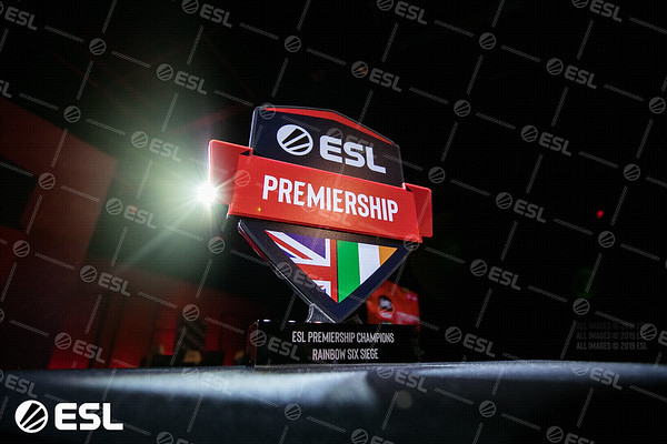 20190727_Joe-Brady_ESL-Prem-Summer-Finals-R6_0014