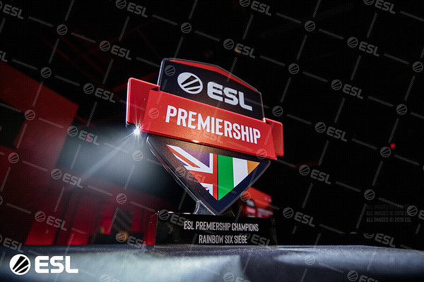 20190727_Joe-Brady_ESL-Prem-Summer-Finals-R6_0012