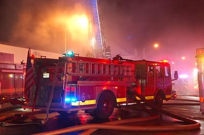 Newark_044  2-2-19