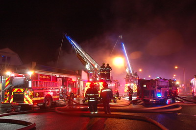 Newark_042  2-2-19
