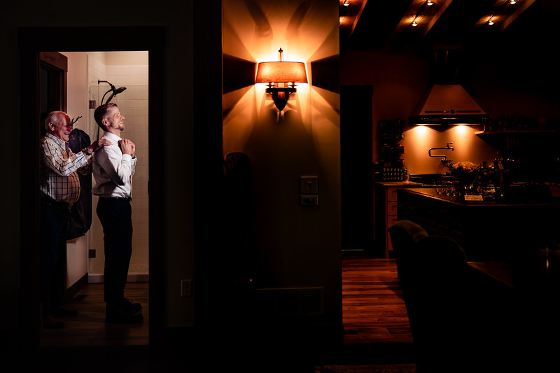 """Robb McCormick Photography <a href=""""https://www.robbmccormick.com"""">https://www.robbmccormick.com</a>"""