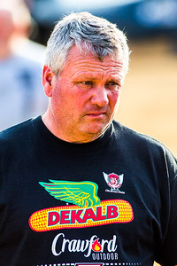 Don O'Neal