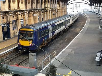 170475 at York   30/12/19
