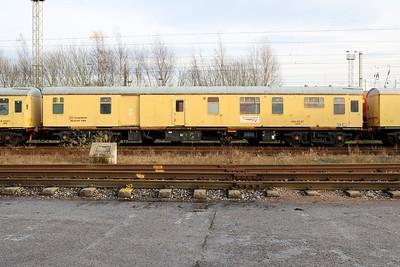 ADB975471 Breakdown Coach at Warrington   28/12/19