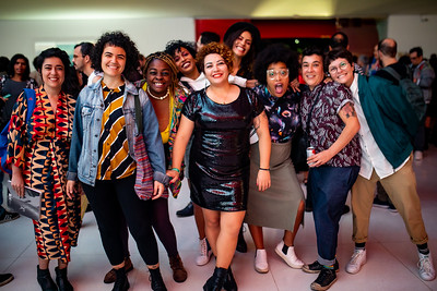 27˚ Festival Mix Brasil