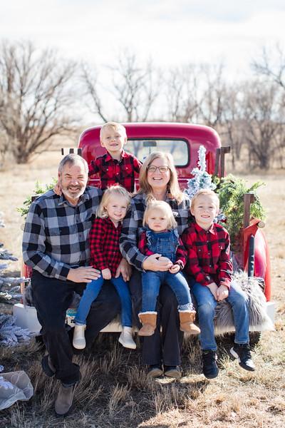 Wall Family Christmas Mini-2