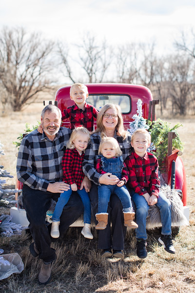 Wall Family Christmas Mini-4